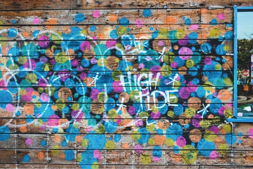 Graffiti wall west side jk. 4tlr jpg